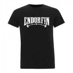 ENDORFIN BLACK