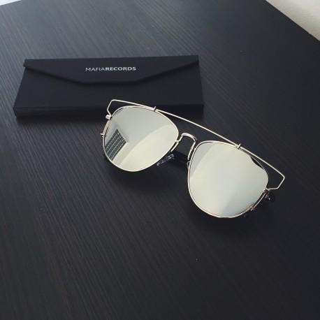 Mafia Classic Sunglasses