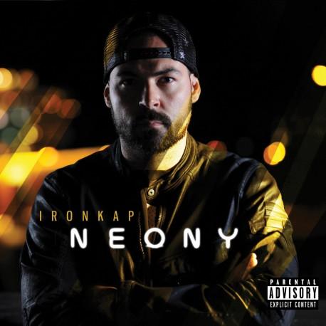 ALBUM NEONY