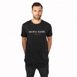 MAFIA GANG T-SHIRT