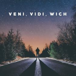 CD VENI, VIDI, WICH