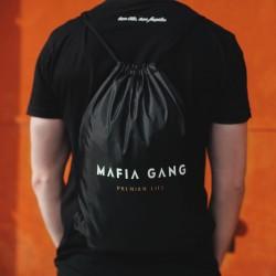 GYMSACK MAFIA GANG