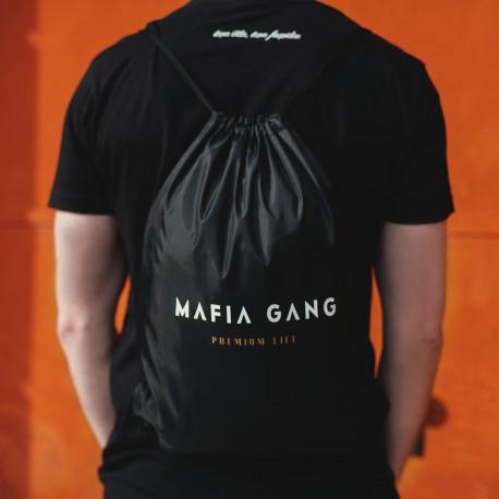 GYMBAG MAFIA GANG