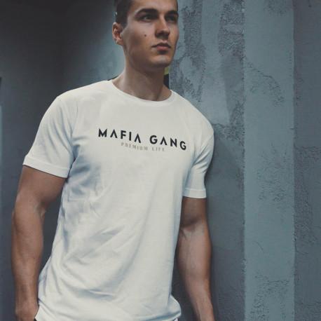 TRIKO MAFIA GANG WHITE