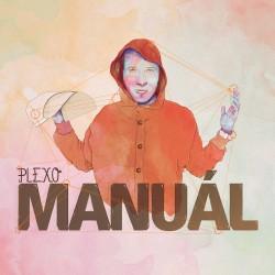 Album Manuál