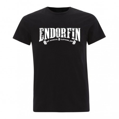 ENDORFIN BLACK