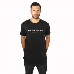 MAFIA GANG T-SHIRT